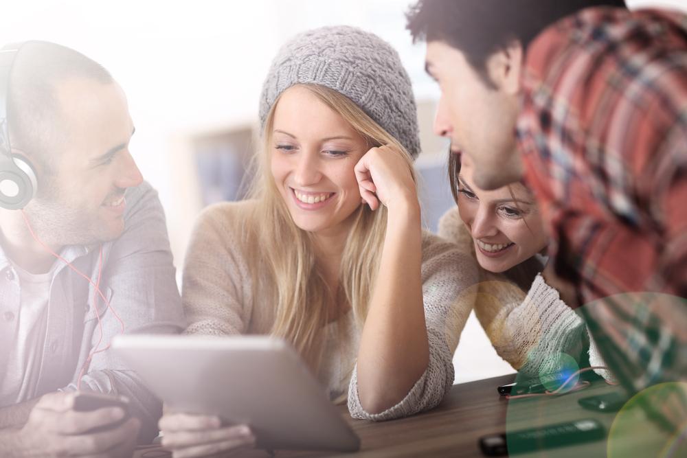 Cómo transferirse entre universidades (paso a paso)