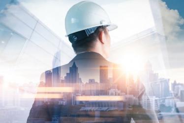 Innovación y espíritu empresarial en la ingeniería
