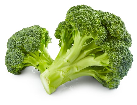 """""""brócoli"""""""