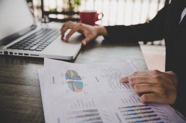 Licenciaturas en administración financiera