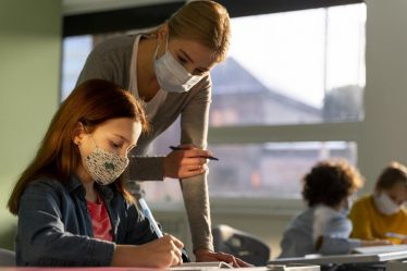 La pedagogía como ciencia