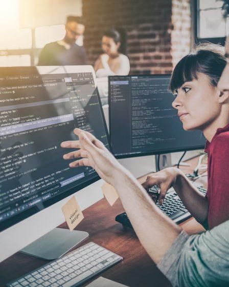 ¿Qué es un título técnico y por qué es beneficioso